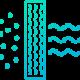 havuz-hijyen-ikon1