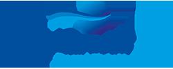 okyanusfly-logo1x
