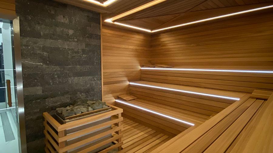 ümraniye sauna spa ataşehir