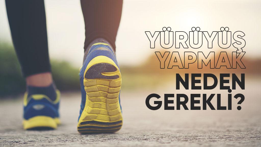 yuruyus-Blog